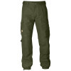 Greenland_Trousers_81200-630_grande